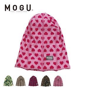 MOGU キャップ モグ|rcmdse