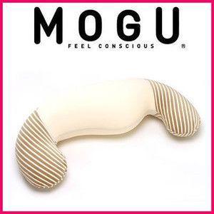 MOGU モグ MOGU ママホールディングピロー MOGU ビーズクッション モグ|rcmdse