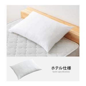 ウォッシャブル枕 まくら 洗える枕 ウォッシャブルピロー テイジン 日本製 国産|rcmdse|03