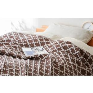 マルチカバー 150×180cm 長方形 布 マルチクロス ソファカバー ソファーカバー 2人掛け ベッドカバー テーブルクロス ファブリック ラグ 生地|rcmdse|11