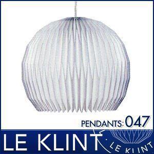 レ・クリント LE KLINT レクリント PENDANTS 047 北欧デザイン ペンダントライト 照明|rcmdse