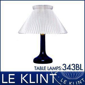 レ クリント LE KLINT レクリント TABLE 北欧デザイン 送料無料 新品 照明 モデル着用&注目アイテム ペンダントライト LAMPS 343BL