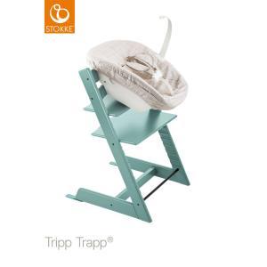 トリップトラップ ニューボーンテキスタイルセット TRIPP TRAPP STOKKE ストッケ|rcmdse