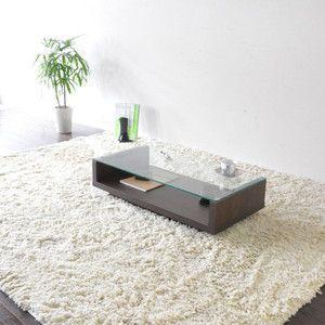 フロアテーブル Olbia(オルビア) ar-gt97 テーブル|rcmdse