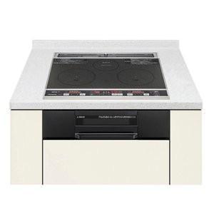 JANコード:4549077964458  ※IHヒーターでは材質や鍋底の形状などによって、使える鍋...