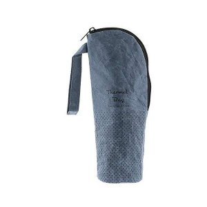 【商品詳細】 紙のように軽量、かつ通気性・耐水性に優れた強度の高いカバーシリーズ。 デュポン社が独自...