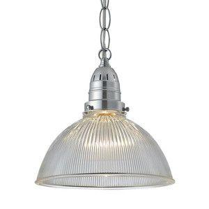 ペンダントライト Diner-L(ダイナー)1灯照明 AW-0142|rcmdse