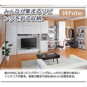 突っ張り間仕切りパーテーションデスク 幅90cm ホワイト色 ウォールディスプレイ 壁面ラック お洒落 オフィス|rcmdse