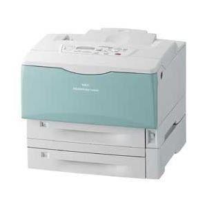 NEC MultiWriter 8450NW ( PR-L8...