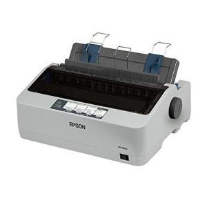 エプソン ドットプリンタ ドットインパクトプリンター VP-D500 VP-D500 JANコード:...