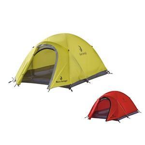 TENT FACTORY/テントファクトリー テント Buen Amigo Beetle ビートル レッド QQ15-G アウトドア 夏 キャンプ コンパクト 代引不可|rcmdse