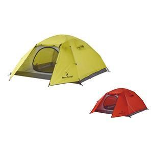 TENT FACTORY/テントファクトリー テント Buen Amigo ブエンアミーゴ Comfort コンフォート レッド QQ15-J-RED アウトドア 代引不可|rcmdse