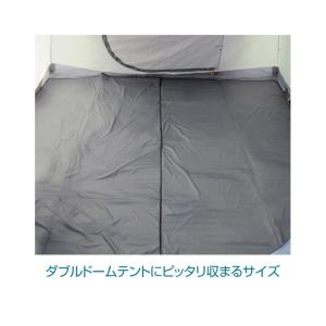 TENT FACTORY/テントファクトリー フォールディングクッションマット XL TF-FDTIN-XL アウトドア 夏 キャンプ 代引不可|rcmdse|04