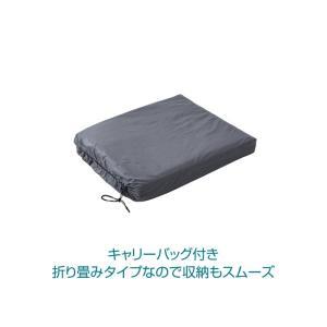 TENT FACTORY/テントファクトリー フォールディングクッションマット XL TF-FDTIN-XL アウトドア 夏 キャンプ 代引不可|rcmdse|06