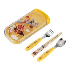 スプーンの柄は樹脂製で幼児が握りやすく、 先端部はステンレス製で、汁ものをすくったり食べたりしやすい...