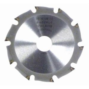 アイウッド IWOOD プレミアムオールダイヤモンド 10P 100×1.4×10P No.99386