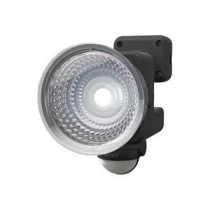 ムサシ RITEX ライテックス LED乾電池センサーライト...