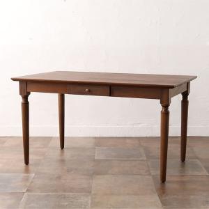 テーブル 家具 aCBi アクビィ ダイニングテーブル テーブル ダイニング リビング アジアン エスニック 代引不可|rcmdse