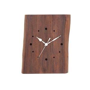 置き時計 アジアン雑貨 家具 aCBi アクビィ 時計 代引不可|rcmdse