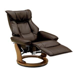パーソナルリクライナー フランク リクライニング チェア リクライニングチェア リクライニングチェアー 椅子 代引不可 rcmdse