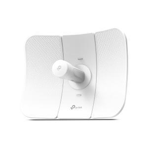 室外用AP機 TP-Link CPE710 5GHz AC 867Mbps 23dBi CPE 無線アクセスポイント ワイヤレス Wi-Fi アウトドア 屋外 拠点間ブリッジ rcmdse