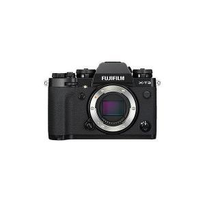独自の色再現技術で卓越した画質を実現 商品説明カラー:ブラック商品仕様製品タイプ:レンズ交換型デジタ...