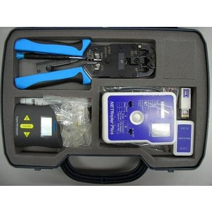 クリアランスsale メーカー公式ショップ 期間限定 ホブス HOBES デジタル無線LAN探知器プラスD 代引き不可 DHS-553P-D