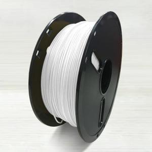 日本3Dプリンター Raise3D純正プレミアムPLAフィラメント(白)(1000g) RP-22-01 代引不可|rcmdse