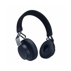 JABRA Jabra Move Style Edition APAC pack Navy 100-...