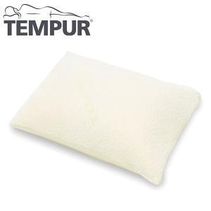 TEMPUR テンピュールまくら コンフォートピロー トラベル 低反発 rcmdse