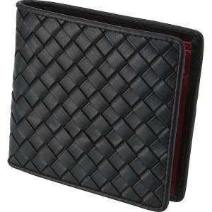 イングランドハウス イングランドハウス 紳士財布 ブラック 装身具 財布 EH-0040BK 代引不可|rcmdse