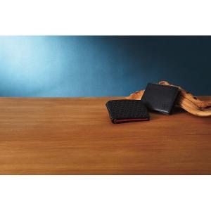 イングランドハウス イングランドハウス 紳士財布 ブラック 装身具 財布 EH-0042BK 代引不可|rcmdse