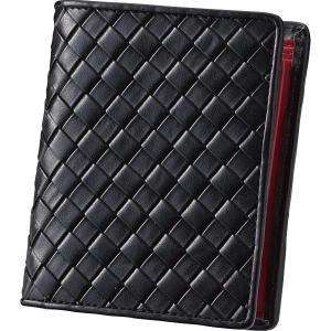 イングランドハウス イングランドハウス 紳士財布 ブラック 装身具 財布 EH-0043BK 代引不可|rcmdse