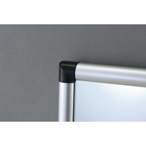 スタイリッシュミラー 室内装飾品 鏡 姿見鏡 MS-3 代引不可 rcmdse 03
