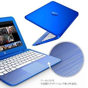 HP ノートパソコン T0Y45PA-AAAA HP Stream 11-r016TU officeなし 代引不可|rcmdse|02