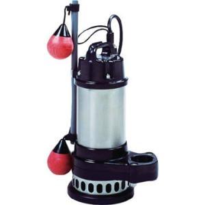 トラスト 寺田 水中スーパーテクポン 自動 国内正規品 60Hz CXA-250 ポンプ 水中ポンプ 60HZ 代引不可