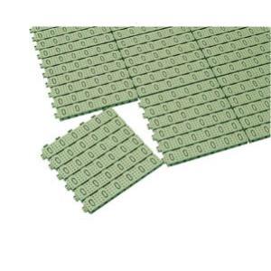 テラモト ロ−ルスノコ 土足用 緑 MR-063-076-1 床材用品・スノコ|rcmdse