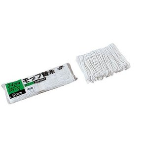 テラモト 糸ラーグ 緑パック CL-361-0...の関連商品5
