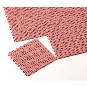 テラモト タッチマットツー ピンク MR-064-176-6 床材用品・スノコ|rcmdse