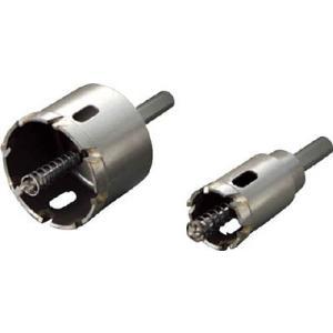 ハウスB.M トリプル超硬ロングホルソー SHP-210 セール特価 アイテム勢ぞろい 代引不可 ホールカッター 穴あけ工具
