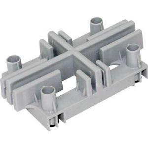 テラモト センタージョイント MR-095-610-5 床材用品・スノコ|rcmdse