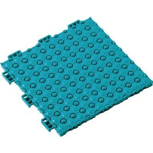 テラモト 抗菌フミンゴグリーン MR-085-076-1 床材用品・スノコ|rcmdse
