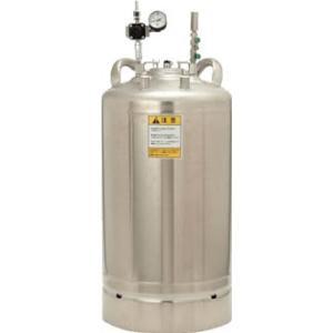 扶桑 期間限定送料無料 スプレー用品 2020春夏新作 ステンレス液用圧送タンクCT-N10型 CTN10 10リットル