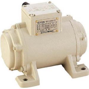 送料無料カード決済可能 エクセン 低周波振動モータ KM10S-2PD 100V お気に入り KM10S2PD