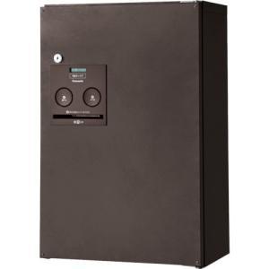 Panasonic 保証 当店一番人気 宅配ボックス COMBO ハーフタイプ CTNR4030RMA