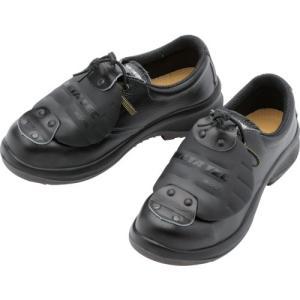 ミドリ安全 甲プロ付き静電安全靴 定番スタイル 70%OFFアウトレット PRM210甲プロM2ゴム紐静電 PRM210KPM2S26.5 26.5cm