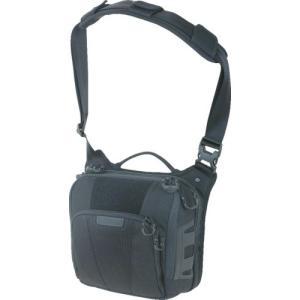 MAX ファッション通販 LOCHSPYR クロスボディーショルダーバッグ ブラック LCRBLK 希少