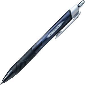 三菱鉛筆 油性ボールペン ジェットストリーム SXN-150-38 黒 24