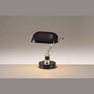 東京メタル工業 小型バンカーランプ照明 CA-108 黒|rcmdse