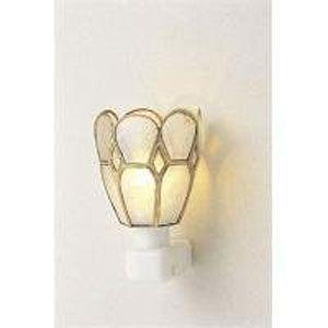 東京メタル工業 ナイトライト照明 WB1|rcmdse
